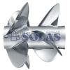 B3_solas