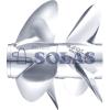 DUAL PROP_solas
