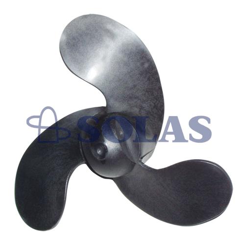 PLASTIC (2.5 – 3.5 HP)_solas